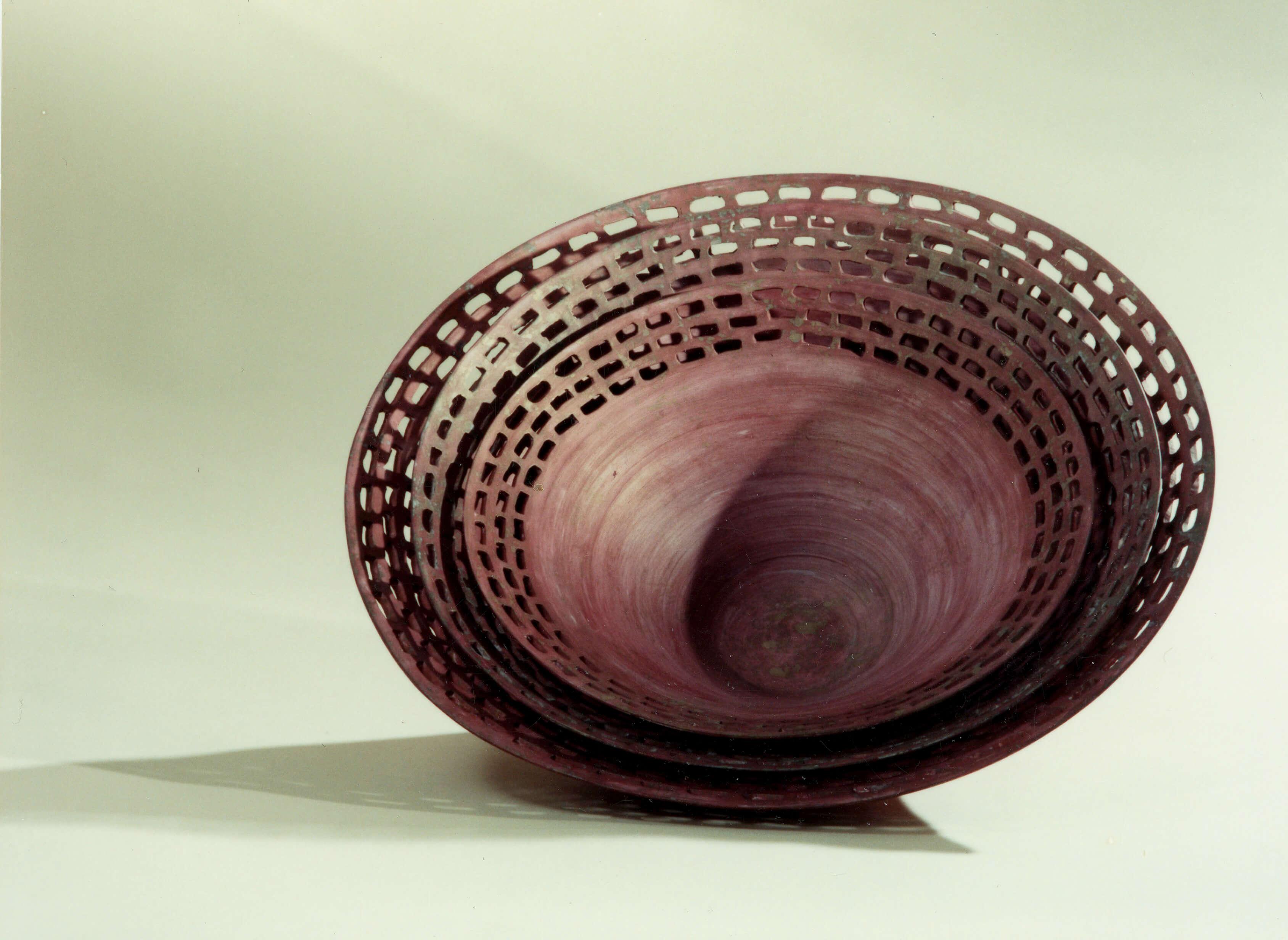 1992-562