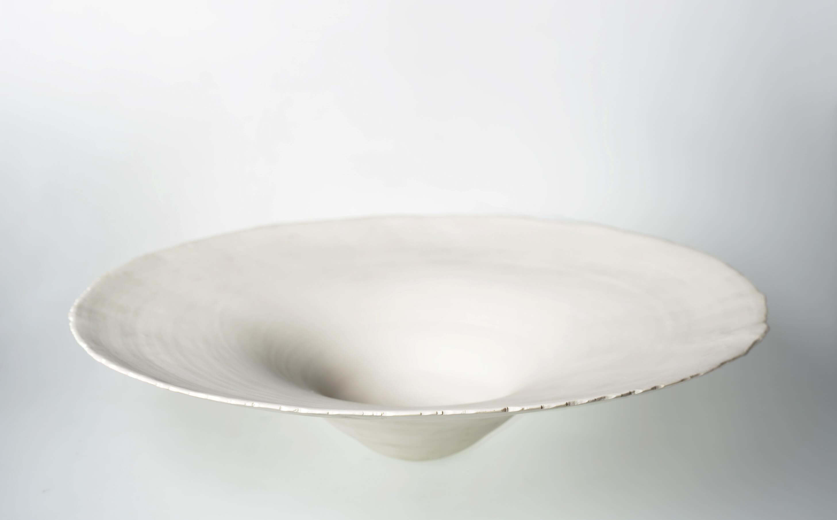 1994-790
