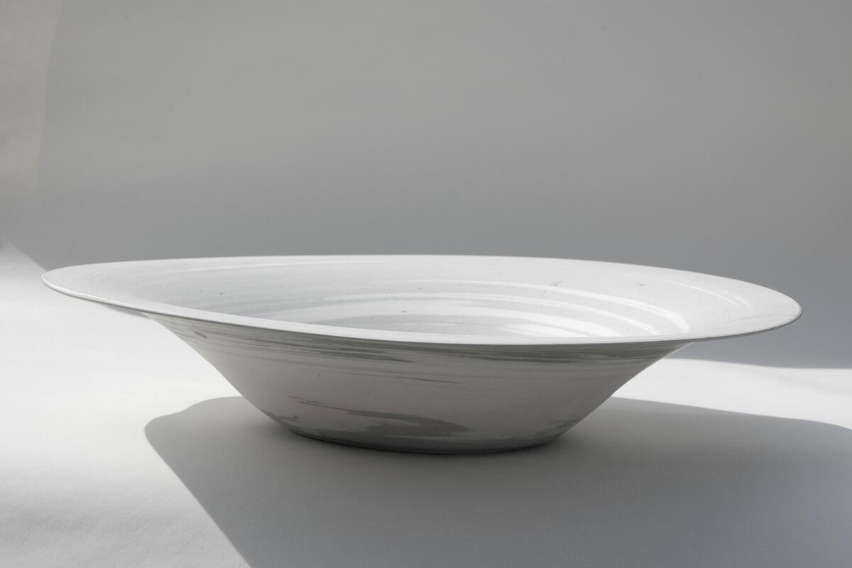 1986-1292b